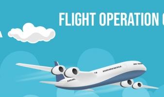 Flight Operation Officer: l'affascinante settore aeroportuale.