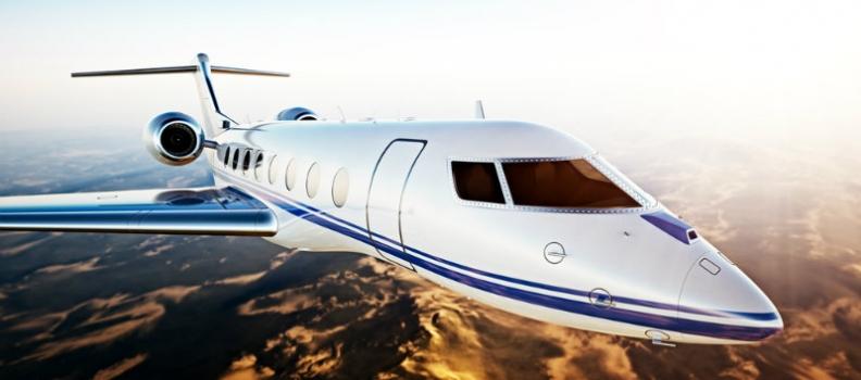Il viaggio più costoso al mondo, tra lusso e beneficenza