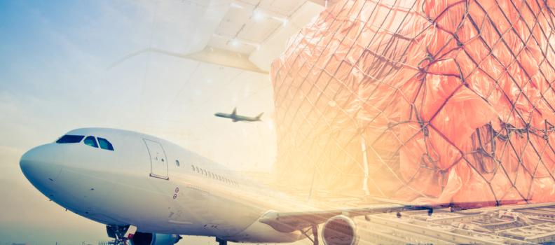 Arrivano gli investimenti nel settore aeroportuale