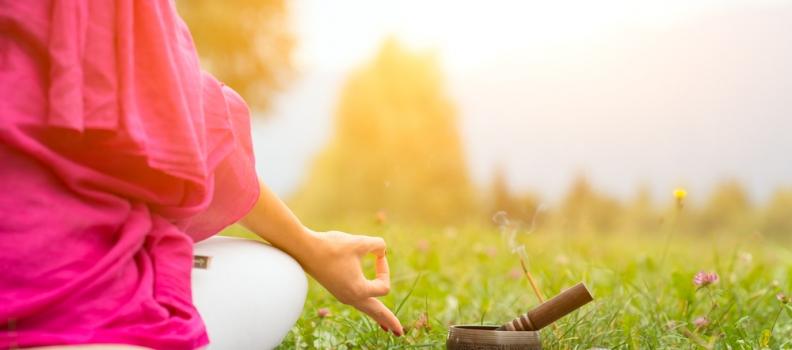 Il massaggio ayurvedico: i benefici di una filosofia che viene da lontano