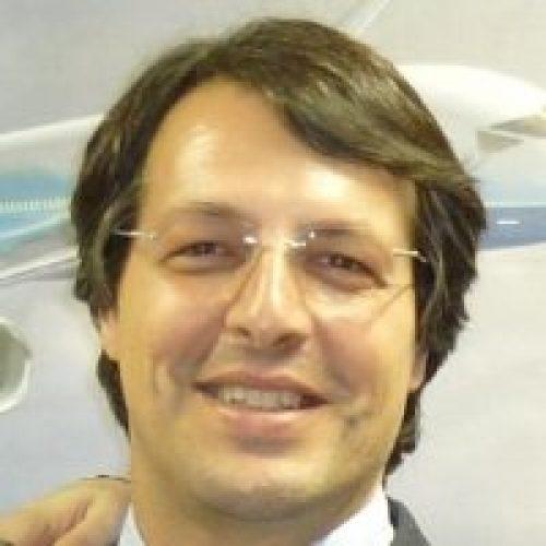Ivan Massi