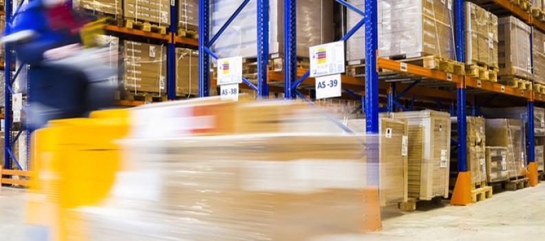Quello che un responsabile logistica non può non conoscere: la filosofia Kaizen