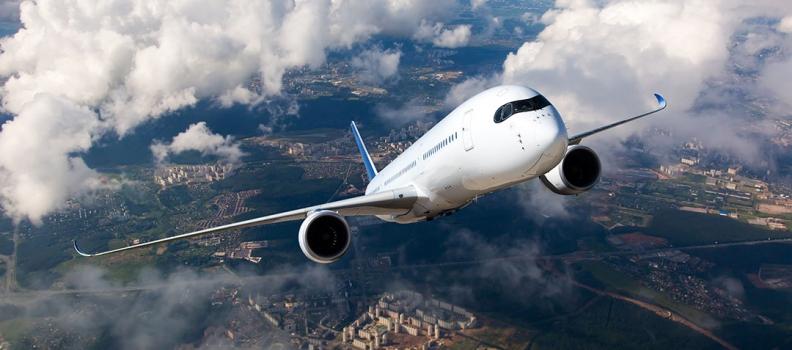 Meridiana diventa Air Italy, in arrivo 50 nuovi aerei – Accademia del lavoro®.