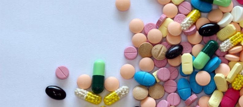Contro l'antibiotico-resistenza, la risposta viene dal naso