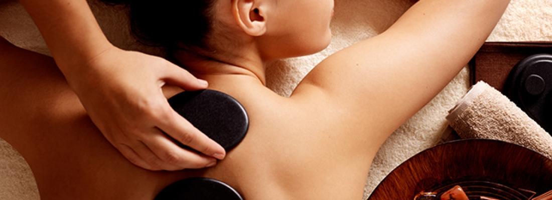 Operatore di massaggio olistico: panoramica del settore Wellness in Italia