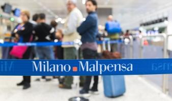 Preselezioni per Milano e Malpensa: la grande occasione degli ex allievi di Accademia del Lavoro