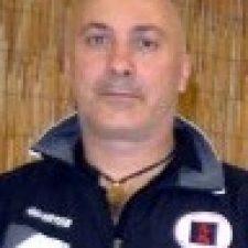Roberto Sordo