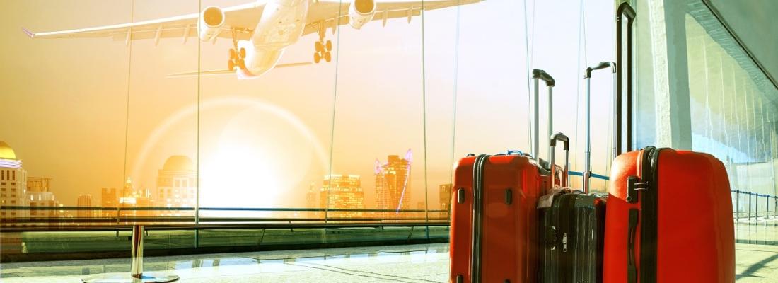 Sciopero nazionale degli aerei indetto per il 19 gennaio