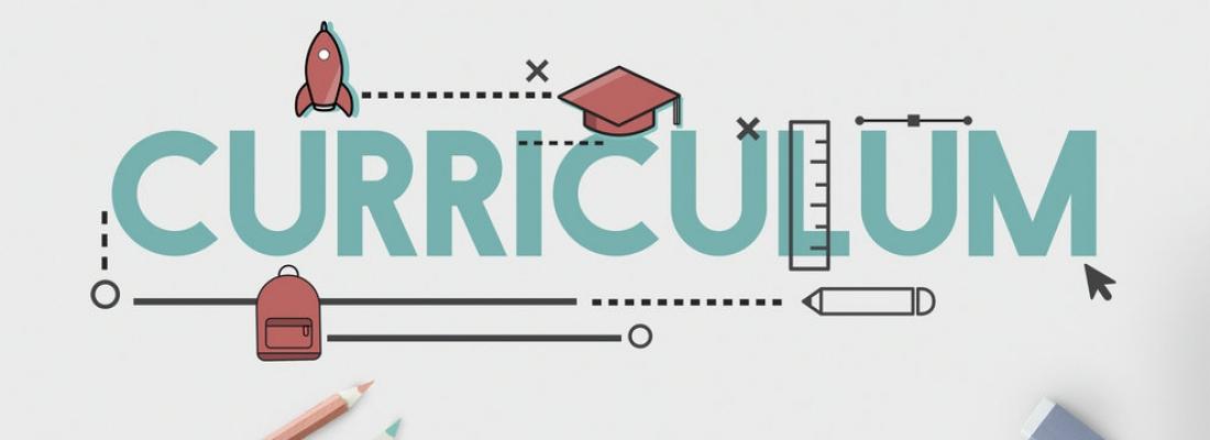 Quanto è utile scrivere il curriculum? Ecco le risposte per chi cerca lavoro