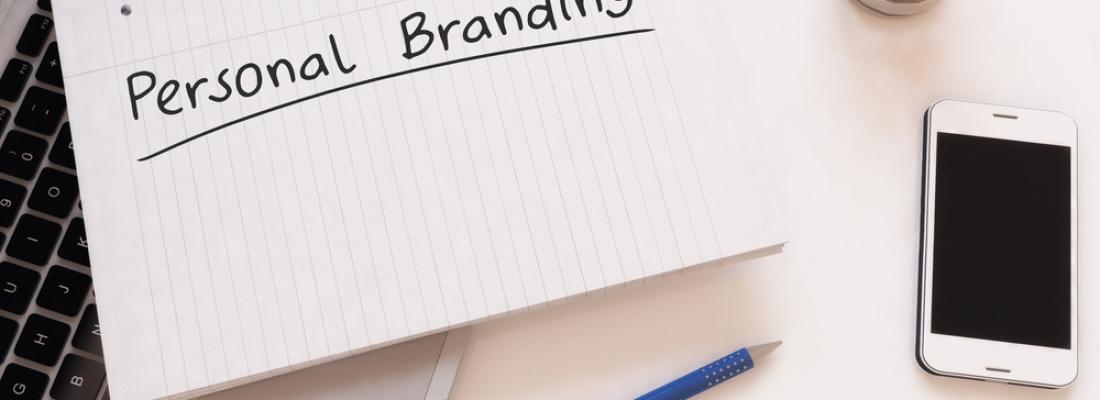 Promuovere se stessi per trovare lavoro: su cosa puntare per fare self marketing