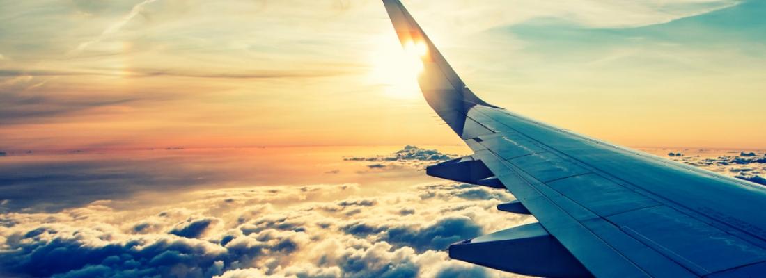 BBPlane, nasce la piattaforma di flight sharing: ecco come condividere i costi dei voli