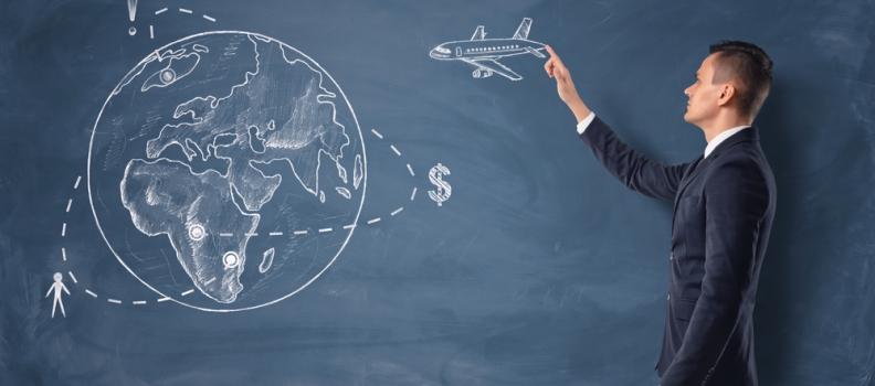 Air Transport Manager, il corso di formazione di Accademia del Lavoro
