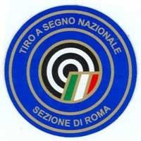 TSN Roma