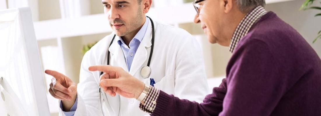 'Una Mano', un aiuto per i malati di tumore a tornare al lavoro