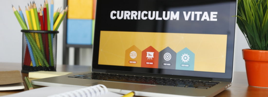 Come si realizza un video curriculum: gli step da seguire