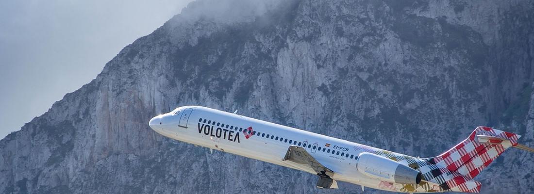 Dalla Puglia verso Grecia, Croazia e Spagna: i voli estivi di Volotea